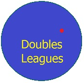 Doubles League